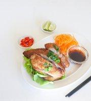 Dalat Vietnamese Restaurant