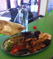Habibs Kebabs