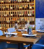 Patara Fine Thai Cuisine - Hampstead