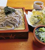 Senkyoan Branch