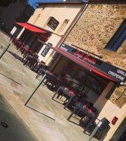 Café Goulu