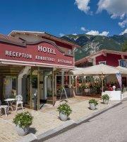 Seehotel Restaurant Einwaller