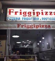Friggipizza