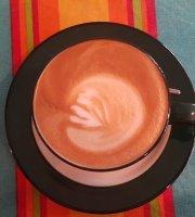 Cafe 30