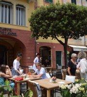 Caffe Restaurant Excelsior