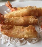 Dong Gia Viet Thai