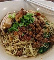 Lee Loi Fatt