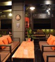 SSY Restaurant & Bar