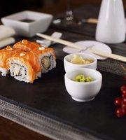 I-Sushi Conegliano