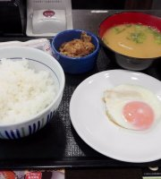 Nakau, Funabashi Minatocho