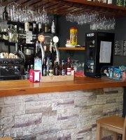 Bar D'tapas