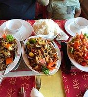 Restaurant Ju Fu