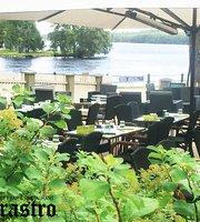 Street Bar & Restaurant Sarastro