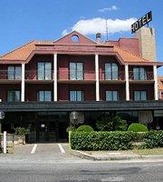 Hotel Ristorante La Campagnola