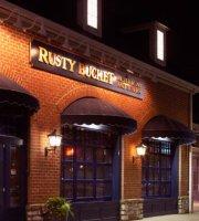 Rusty Bucket Restaurant & Tavern