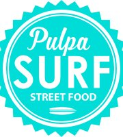 Pulpa Surf Street Food