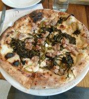Rossopomodoro Pizzeria Napoletana