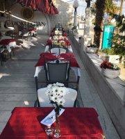Restaurant Dioklecijan