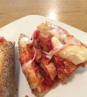 Antonella's Italian Restaurant & Pizza
