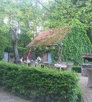 Restaurant Afspanning De Netehoeve