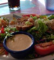 Beach City Grill