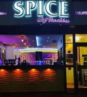‪Spice of India - Grays‬