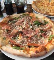 Pizzeria Family