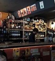 Tapas Bar 52