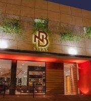NB Steak Campo Belo