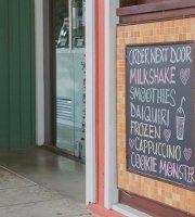 Don's Ice Cream Shop