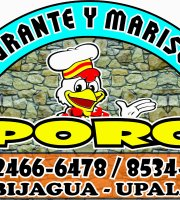 Restaurante Y Marisqueria Poro