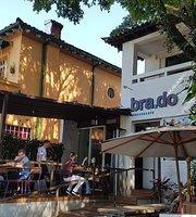 Brado Restaurante