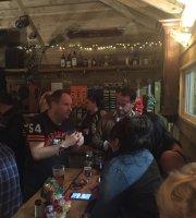 Rockin Robin Brewery - Beer Barn