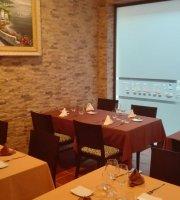 Restaurant Peix de la teva Costa