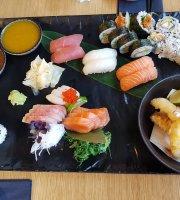 Sushi Bar Kristiansund
