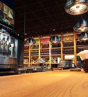 32 Via dei birrai Noventa di Piave