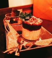 Sunset restaurant Jesolo