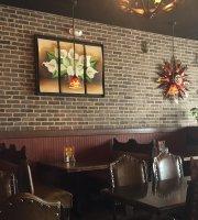 La Bamba Mexican Bar & Grill