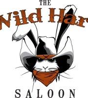 Wild Hare Saloon