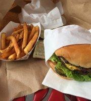 Crashburger