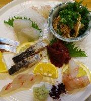 Sushi Kiyoteru