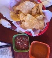 The Ranchito#5 Waco