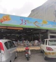 Bidara Curry Restaurant