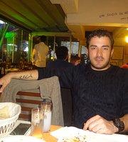 Zeytin Dali Meyhanesi Konyaalti