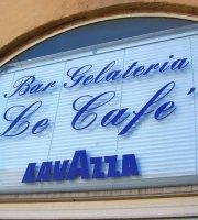 Bar Gelateria Le Cafe
