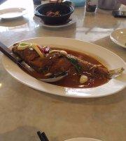 Tak Kee Seafood Restaurant