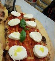 Pizzeria Pinseria 23 Febbraio