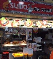 Sumo Big Prawn Noodle