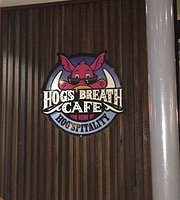 Hog's Breath Cafe Garden City