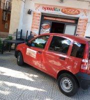 Speedita Pizzeria